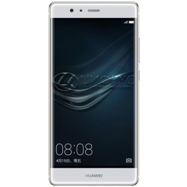 huawei p9 32gb 3gb dual lte mystic silver. Black Bedroom Furniture Sets. Home Design Ideas