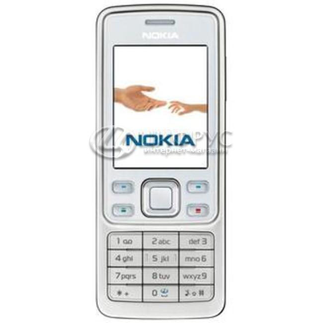 Купить Nokia 6300 white в Москве – цена Нокиа 6300 Белый в интернет ... 7abda01b38e