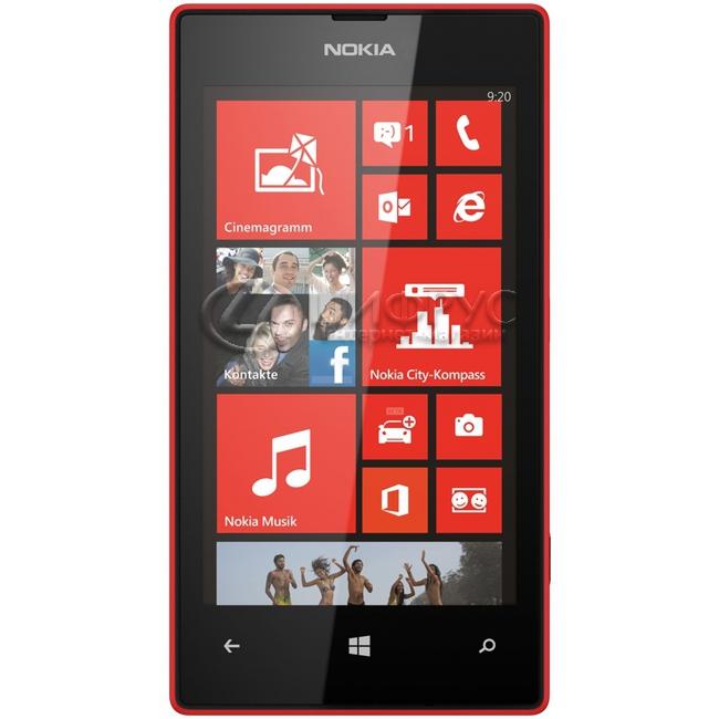 Купить Nokia Lum...