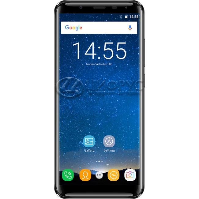 смартфон lg k 5000 сравнение