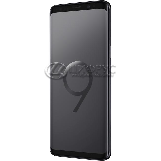 Samsung s9 plus sm g965f ds