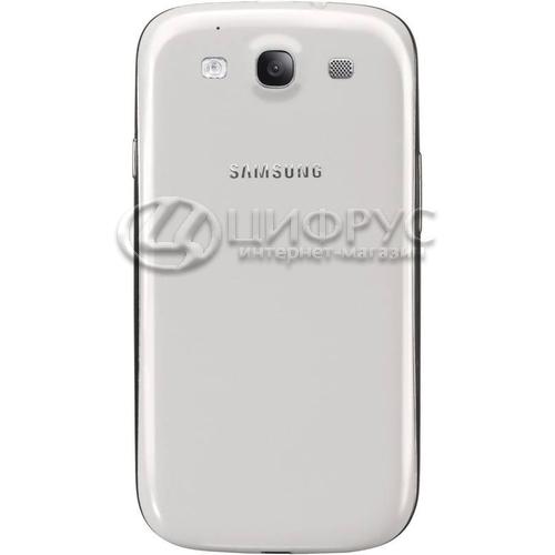 Купить Samsung I9301i S3 Neo White в Москве цена