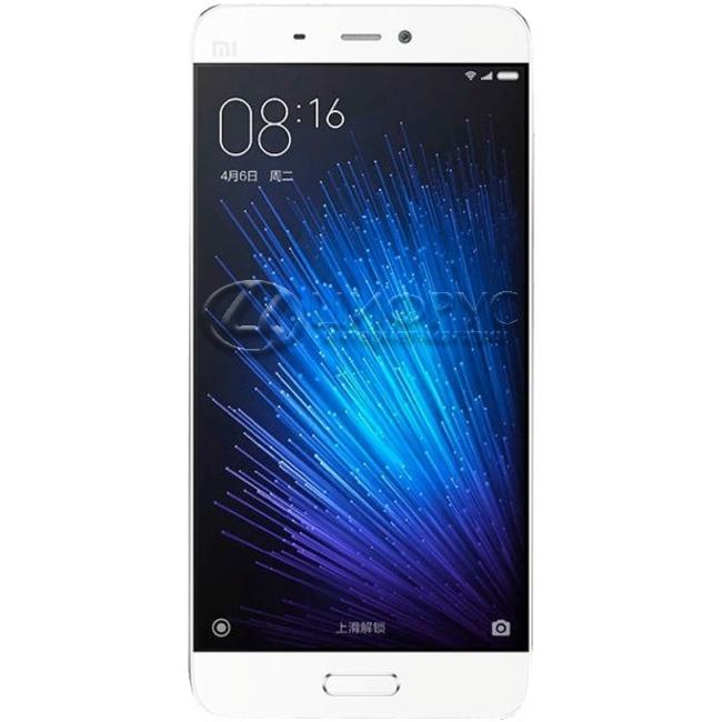 Xiaomi mi5 128gb купить в москве доставка v le 2 pro leeco le2 pro