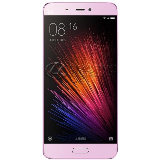 Xiaomi mi5 64gb black купить в москве дешево купить xiaomi 3s в краснодаре