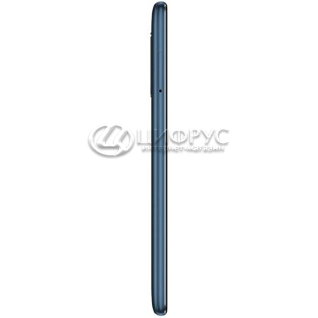 Отзывы о Xiaomi Pocophone F1 64Gb+6Gb Dual LTE Blue