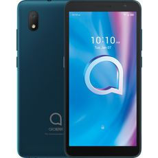 Alcatel 1A (2020) 5002F Green