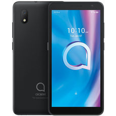 Alcatel 1B (2020) 5002D Black