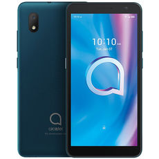 Alcatel 1B (2020) 5002D Blue