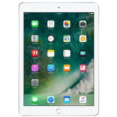 Apple iPad (2018) 32Gb Cellular Silver