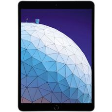 Apple iPad Air (2019) 64Gb Wi-Fi Grey