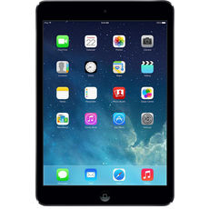 Apple iPad mini with Retina display 128Gb Wi-Fi Space Gray Black
