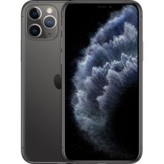 Apple iPhone 11 Pro 512Gb Space grey (A2215)