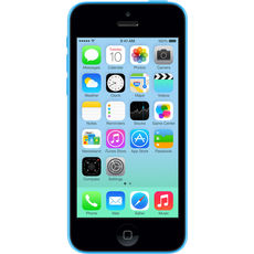 Apple iPhone 5C 32Gb Blue