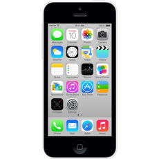 Apple iPhone 5C 16Gb White A1529 LTE 4G