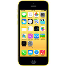 Apple iPhone 5C 16Gb Yellow A1529 LTE 4G