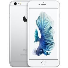 Apple iPhone 6S (A1688) 128Gb LTE Silver