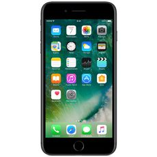 Apple iPhone 7 Plus (A1784) 256Gb LTE Black