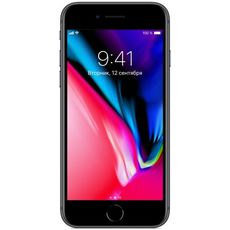 Apple iPhone 8 128Gb Grey