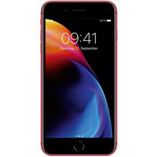 Apple iPhone 8 Plus 256Gb LTE Red