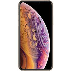 Apple iPhone XS (2097) 256Gb Gold - Цифрус