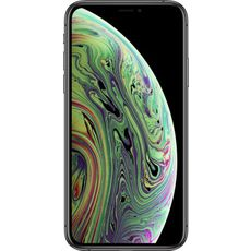 Apple iPhone XS (2097) 256Gb Grey - Цифрус