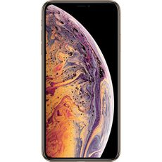 Apple iPhone XS Max 64Gb (PCT) Gold - Цифрус