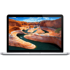 Apple MacBook Pro 13 with Retina display Early 2013 ME662