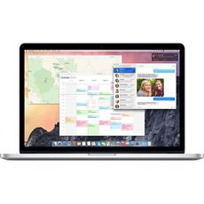 Apple MacBook Pro 13 with Retina display Early 2015 MF839 128Gb