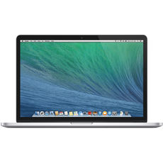 Apple MacBook Pro 15 with Retina display Late 2013 ME294