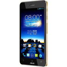 Asus PadFone Infinity 64Gb Champagne Gold