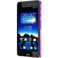 Asus PadFone Infinity 64Gb Hot Pink