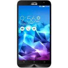 Asus Zenfone 2 Deluxe ZE551ML 64Gb+4Gb Dual LTE Purple