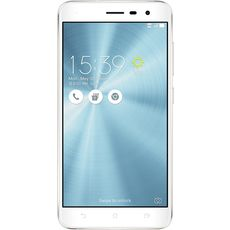Asus Zenfone 3 ZE520KL 64Gb+4Gb Dual LTE White