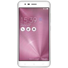 Asus ZenFone 3 Zoom ZE553KL 64Gb+4Gb Dual LTE Rose Gold - Цифрус