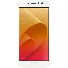 Asus Zenfone 4 Selfie Pro ZD552KL 64Gb+4Gb Dual LTE Gold - Цифрус