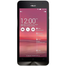 Asus Zenfone 5 16Gb+2Gb LTE Red