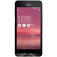 Asus Zenfone 5 16Gb+2Gb Dual Red