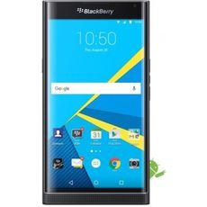 BlackBerry Priv STV100-4 LTE Black