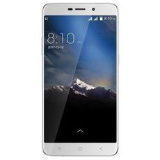 Blackview A10 16Gb+2Gb Dual White - Цифрус