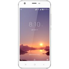 Blackview A7 8Gb+1Gb Dual White - Цифрус