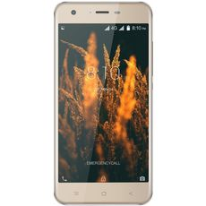 Blackview A7 Pro 16Gb+2Gb Dual LTE Gold - Цифрус