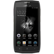 Blackview BV7000 16Gb+2Gb Dual LTE Silver - Цифрус