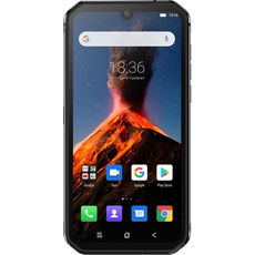 Blackview BV9900E 128Gb+6Gb Dual LTE Grey