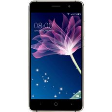 Doogee X10 8Gb Dual Black - Цифрус