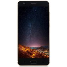Doogee X20L 16Gb+2Gb Dual LTE Gold - Цифрус