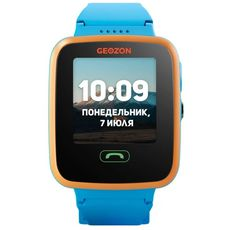 GEOZON AQUA Blue (РСТ)