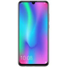 Honor 10 Lite 64Gb+3Gb Dual LTE Black - Цифрус