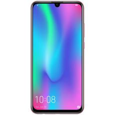 Honor 10 Lite 64Gb+6Gb Dual LTE Red - Цифрус