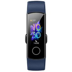 Honor Band 5 Blue (Global)