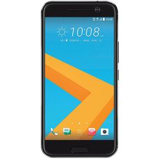 HTC 10 (M10h) 64Gb LTE Carbon Gray